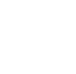 mobile car battery replacement