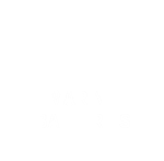 mobile marine battery replacement