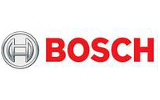 Bosch Batteries Gold Coast
