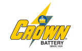 Crown Battery Gold Coast
