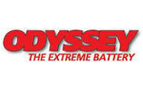Odyssey Car Batteries Gold Coast