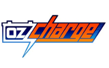 Ozcharge Car Batteries