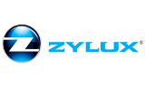 Zylux Batteries Gold Coast